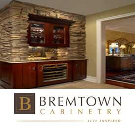 Bremtown2