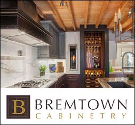 Bremtown4