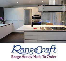 Rangecraft