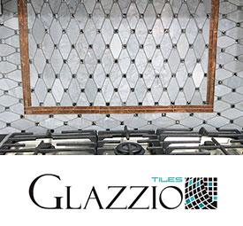 glazzio-tiles3