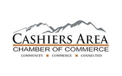 Cashiers-COC1