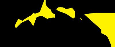 logo TaskLighting