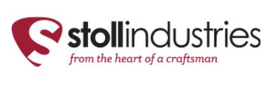 stoll ind logo