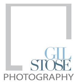 GIL STOSE PHOTOGRAPHY