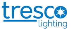 tresco-lighting
